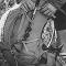 Lowe Alpine Altus 40:45 W - Photo of detail
