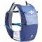Raidlight Responsiv Vest 6L - Dark Blue