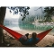Therm-a-rest Solo Hammock - Photo of detail