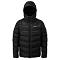 Rab Neutrino Pro Jacket - Black