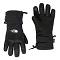 The North Face Powdercloud GTX Etip™ Glove - TNF Black