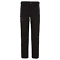 The North Face Anonym Pant W - Black