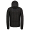 The North Face Thermoball Eco Hoodie - Photo of detail