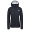 The North Face Quest Highloft Softshell Jacket W - Urban Navy Heather