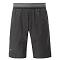 Rab Crank Shorts - Anthracite