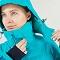 Salomon Icepuff Jacket W - Photo of detail