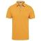 The North Face Premium Polo Piquet - Citrine Yellow