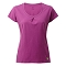 Rab Solo Tee SS W - Violet