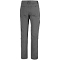Columbia Silver Ridge 2.0 Pant W - Photo of detail