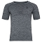 Odlo Performance Light Suw Crew - Grey Melange