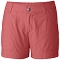 Columbia Arch Cape Short W - 692
