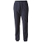 Columbia Summer Time Pant W - Nocturnal