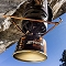 Jetboil Kit Colgar Jetboil - Photo of detail
