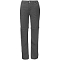 Columbia Silver Ridge 2.0 Convertible Pant W - Grill