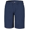 Columbia Washed Out Short - Collegiate Navy