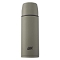 Esbit Inox Vacuum Flask 1L - Olive Green