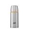 Esbit Inox Vacuum Flask 500ml -
