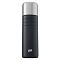 Esbit Majoris Vacuum Flask 1L - Black