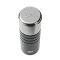 Esbit Majoris Vacuum Flask 1L - Photo de détail