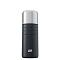 Esbit Majoris Vacuum Flask 500ml - Black