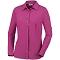Columbia Saturday Trail Stretch LS Shirt W - 550