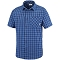 Columbia Triple Canyon Shirt - 442