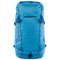Patagonia Ascensionist 35L - Joya Blue
