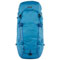 Patagonia Ascensionist 55L - Joya Blue