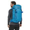 Patagonia Ascensionist 55L - Photo de détail