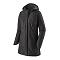 Patagonia Torrentshell 3L City Coat W - Black