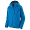 Patagonia Calcite Jacket - Andes Blue