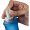 Salomon Soft Flask 250 ml - Photo of detail