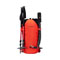 Mammut Trion 18L - Photo of detail