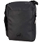 Mammut Seon 2-Way Waistpack - Black