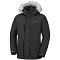Columbia Marquam Peak Jacket - Black