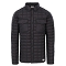 The North Face Thermoball Eco Snap Jacket - Black