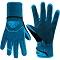 Dynafit Mercury DST Gloves - Methyl Blue