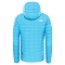 The North Face Thermoball Eco Hoodie Girl - Foto de detalle