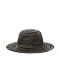 The North Face Packable Panama Hat W - Photo of detail