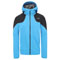 The North Face Summit Flight FutureLight Jacket - Clear Lake Blue