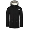 The North Face Katavi - Black