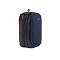Patagonia Black Hole Cube L - Classic Navy