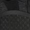 Osprey Archeon 45 W - Photo de détail