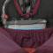 Osprey Archeon 25 W - Detail Foto