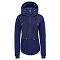 The North Face Diameter Down Hybrid Jacket W - Flag Blue