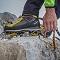 Kayland Cross Mountain GTX - Photo of detail