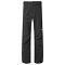 Rab Kangri Gtx Pants - Black