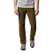 Columbia Triple Canyon Pant - New Olive/Shark