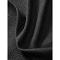 Arc'teryx Solano Jacket - Photo of detail