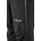 Rab Kangri Gtx Pants W - Photo of detail